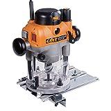 CMT Orange Tools CMT7E tool, 2400 W, 230 V,...