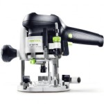 FESTOOL OF 1010 Oberfräse