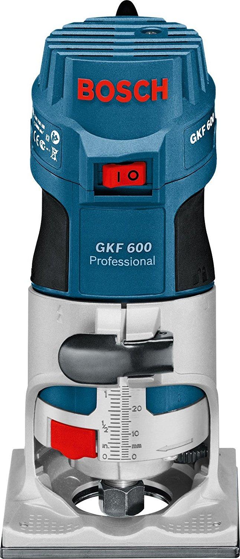 bosch gkf 600 oberfräse +++ bosch gkf 600 jetzt günstig kaufen!