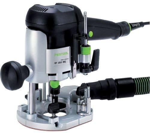festool-oberfraese-of-1010-ebq-plus-test