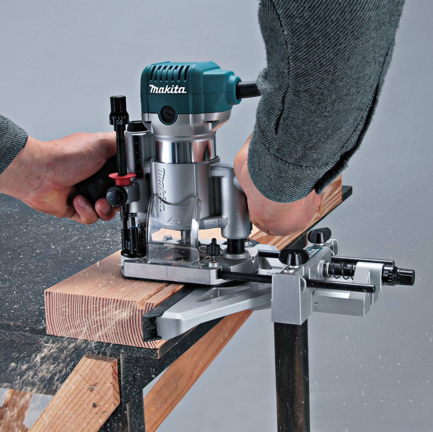 makita-rt0700cx2j-oberfraese-test